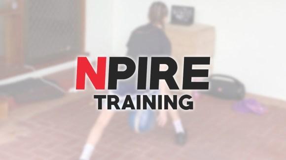 NPIRE TRAINING