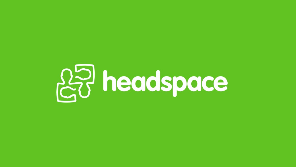 HEADSPACE: TIPS TO GET BACK INTO LIFE DURING COVID-19
