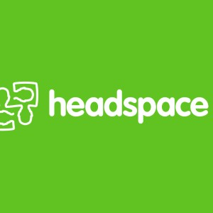 HEADSPACE FRANKSTON: WORLD MENTAL HEALTH DAY