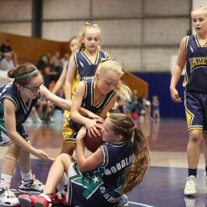 WINTER 2021 JUNIOR DOMESTIC SEASON UPDATE