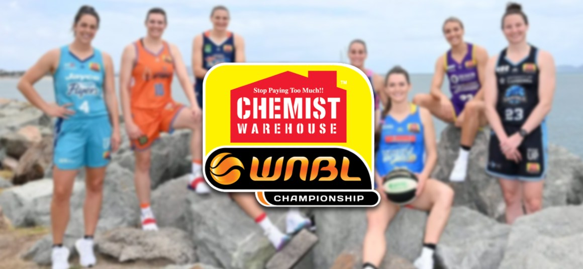 WNBL 2020 SEASON TO KICK OFF