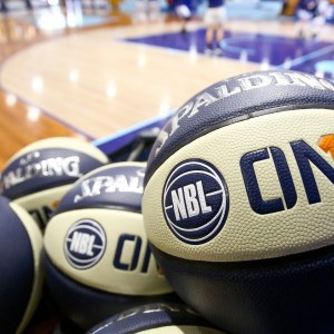 NBL1 SOUTH 2021 FIXTURE RELEASED