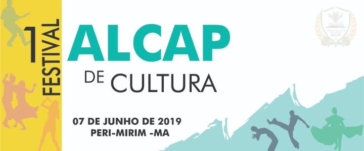 Com Festival de Cultura, a Academia Perimiriense comemora o seu 1º aniversário