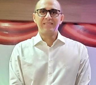 João Martins assume a presidência do Fórum em Defesa da Baixada Maranhense