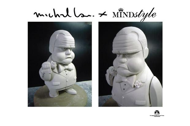 michael-lau-mindstyle-preview-4