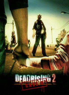 dead-rising-2-case-zero-arte-001
