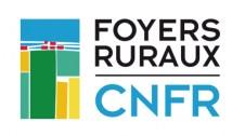image_bf_imagelogo-CNFR-horizontal