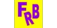 Logo_Bombon