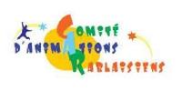 Logo_ChapelleRablais