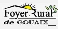 Logo_Gouaix