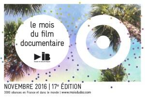 bannie_res_mois_du_doc_2016_800-542-1