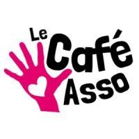 LOGO-CAFE-ASSO-300x300