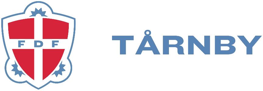 FDF Tårnby