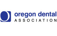 oregon dental