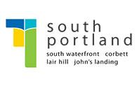 south portland