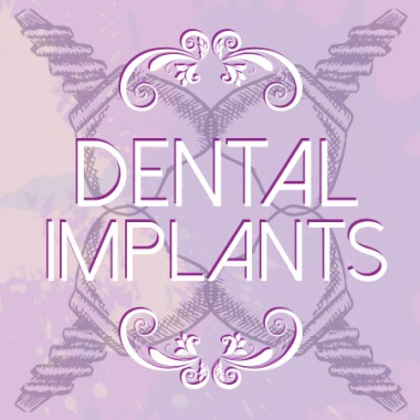 Dental_Implants (1)