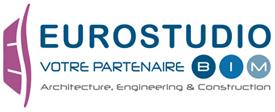 Eurostudio partenaire FNDI