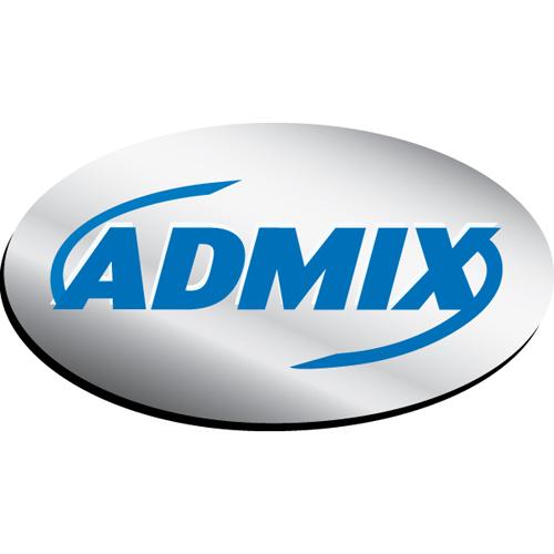 Admix Inc. Europe
