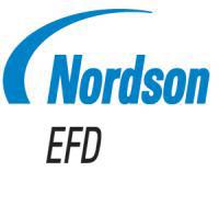 EFD International Inc. (Nordson EFD)