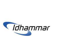 Idhammar Systems