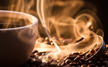New method detects adulteration in coffee