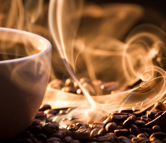 Nestlé investing $154 in innovative Mexican coffee factory