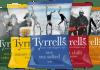 KP Snacks swoops for Tyrrells' snack brands