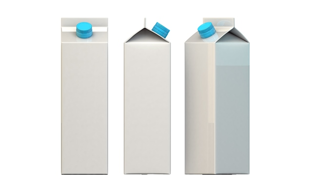 Partnership to get all beverage carton components recycled