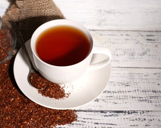 Future is bright for tea industry, report claims