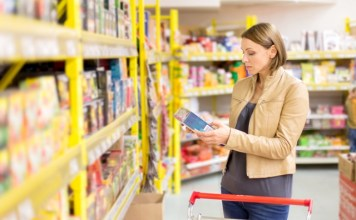 Supermarket price wars see food producers suffer 45-day payment delays