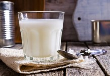 Consumer confusion persists over milk and plant-based alternatives