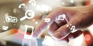 Partnership to help F&B brand owners harness IoT tech
