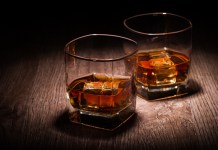 US becomes first billion-pound export market for Scotch as exports boom