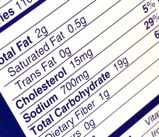Biggest food makers in US failing on tackling obesity, new index finds