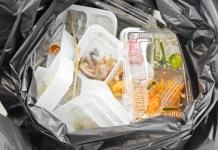 More innovation needed for sustainable packaging – report