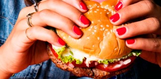 Halal certification for Impossible Foods