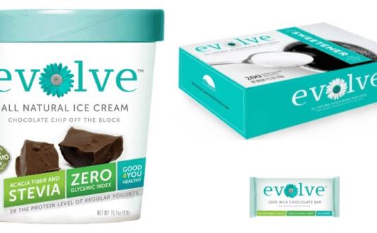 Unavoo cut 100% sugar with natural sweetener 'breakthrough'