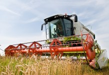 Gov commits further £30m to boost farmer productivity