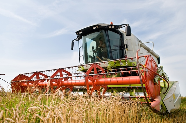 Government cash supports Food Enterprise Zones in Lincolnshire
