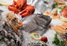 Seafood mislabelling 'persists' throughout Canada's supply chain, study reveals