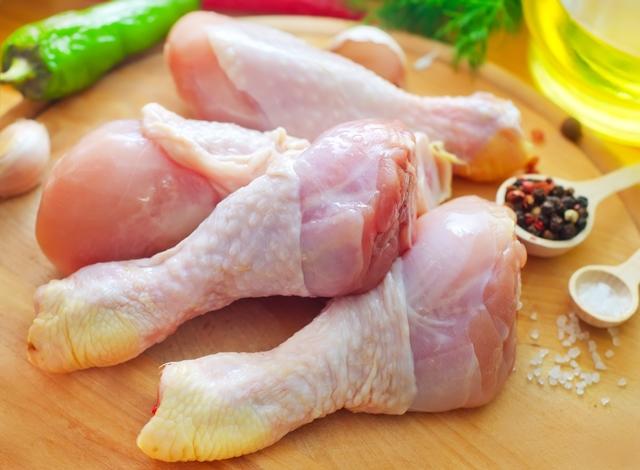 Tyson acquires major organic chicken brand