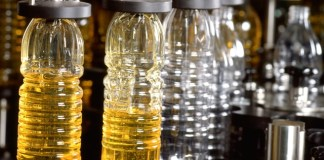 Cargill partners with Precision Biosciences to develop next-gen canola oil