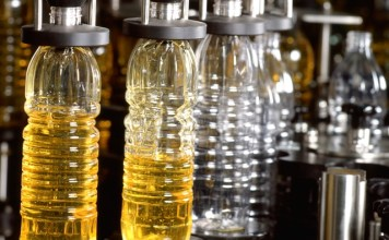 Cargill invests $17.5m in edible oil facility