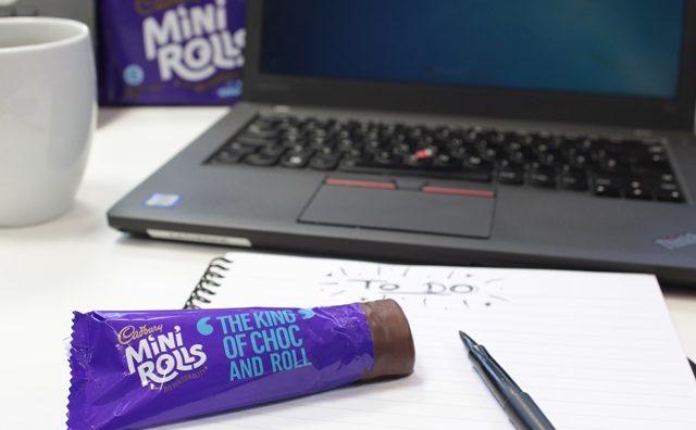 In brief: Premier Foods finalises license renewal with Mondelēz International