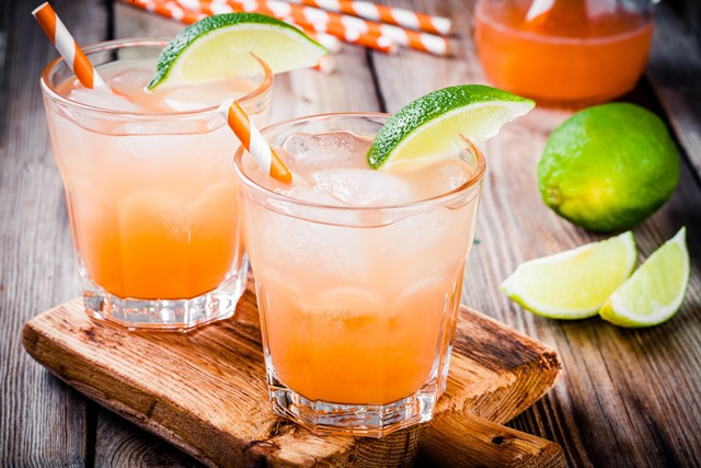 Opportunity for adult soft drinks as consumers embrace moderate alcohol consumption