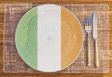 Growth for Irish food exports despite political uncertainty