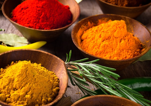 Givaudan inaugurates flavours manufacturing facility in India