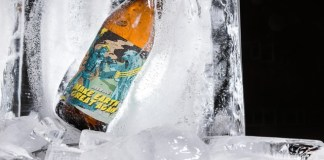 BrewDog keeps punk spirit alive with politically charged beer