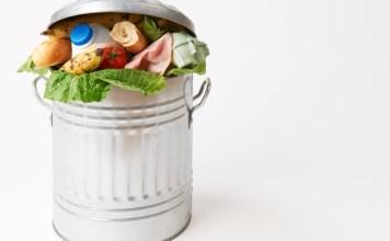 Rabobank to slash food waste with Food Loss Challenge