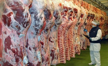 Online portal brings transparency for Australian red meat industry